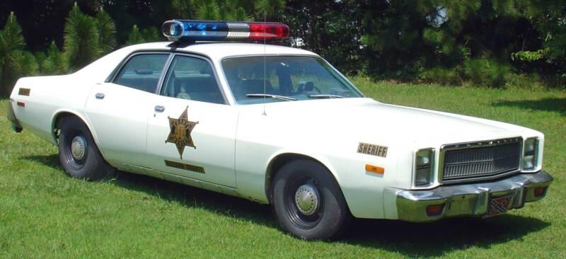 PoliceCar1_op_800x366.jpg